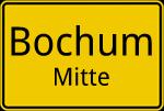 Bochum Mitte