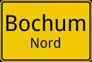 Bochum Nord