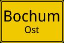 Bochum Ost
