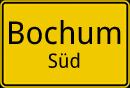 Bochum Süd