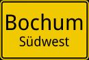 Bochum Südwest